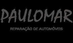 Reparação, Compra e Venda de Veículos Automóveis, Lda
