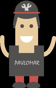 Paulomar